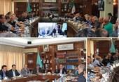 جزئیات مطالبات کارگران در جلسه با سرپرست وزارت کار/ امنیت شغلی و معیشت دغدغه اصلی کارگران
