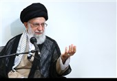 امام خامنهای: حل مشکلات اقتصادی و تامین نیازهای مردم نیازمند کار جهادی است/ سران قوا برای حل مسائل کلیدی اقتصاد تصمیمهای عملیاتی بگیرند