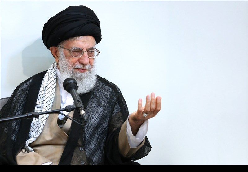 Image result for امام  ایlrm;