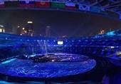 عربستان رسماً نامزد میزبانی بازیهای آسیایی 2030 شد