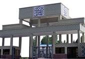 دانشگاه شهیدبهشتی بدون آزمون دانشجوی ارشد میپذیرد
