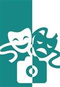 سیاست یک بام و دو هوای وزارت فرهنگ و ارشاد اسلامی در سینما و تئاتر