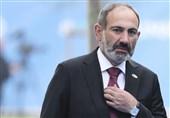 نخست وزیر ارمنستان ایران را شریک مهم توصیف کرد