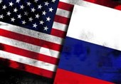 Moscow Tells US to Mind Own Sanctions before Criticizing Russia's Policies