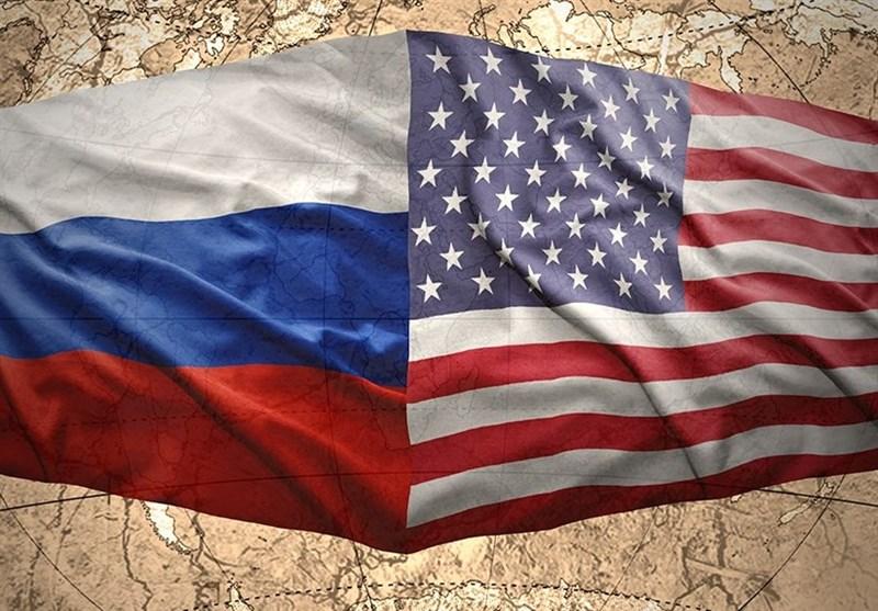 یادداشت | روسیه چگونه آمریکا را در غرب آسیا و شمال آفریقا عقب میراند