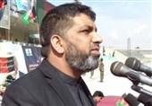 احتمال مذاکره احزاب سیاسی افغانستان با طالبان در مسکو