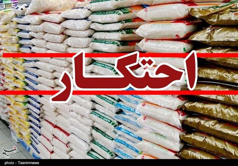 29 پرونده احتکار در استان فارس تشکیل شد