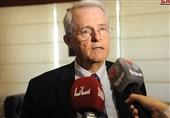 سناتور آمریکایی: سیاست آمریکا خاورمیانه را ویران کرده است / هشدار درباره طرح انگلیس برای حمله شیمیایی در ادلب