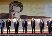 آمادگی ازبکستان برای عضویت در شورای کشورهای ترکزبان
