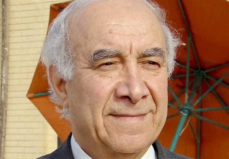 رئیس السن یعلن ترشح 6 شخصیات لرئاسة البرلمان العراقی
