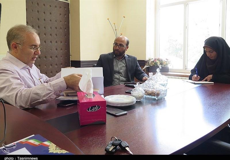 آخرین خبرها از آخرین پروژه مسکن مهر زنجان؛ تحویل زمینها به زودی آغاز میشود