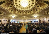 364 مقاله به کنفرانس ملی هیدرولیک ایران در دانشگاه شهرکرد ارسال شد
