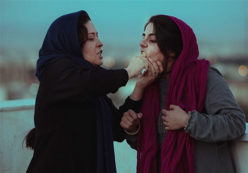 نیمی از «مدیترانه» گذشت/روایت بحران آب در سوریه موضوع فیلم «مدیترانه»