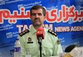 400 میلیارد ریال کالای احتکار شده در کرمانشاه کشف شد/ شناسایی 20 انبار و دستگیری 43 نفر