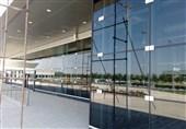فرود هواپیماهای پهنپیکر در فرودگاه اردبیل ممکن میشود