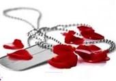 استان سمنان میزبان شهید گمنام میشود