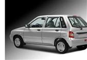 قیمت خودروهای سایپا امروز 98/07/24|پراید48 میلیون تومان