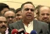 لاک ڈاؤن کا شکار افراد کو راشن کی فراہمی کے لئے بھی بھرپور اقدامات کئے جارہے ہیں، گورنر سندھ