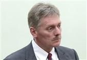 کرملین: روسیه آماده احیای روابط با اتحادیه اروپاست