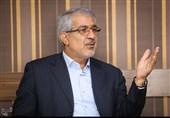 مازندران| دولت لایحه ایجاد منطقه آزاد امیرآباد را به مجلس ارائه کند