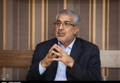 مازندران| کشور از فشار تحریمها خارج شده است
