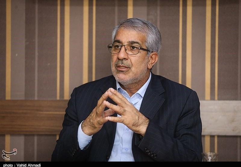 عضو فراکسیون نمایندگان ولایی مجلس: سپاه به سردمداران آمریکایی فهماند ملت ایران را تهدید نکنند