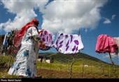 اراک  90 درصد عشایر استان مرکزی در ساوه و زرندیه اسکان دارند