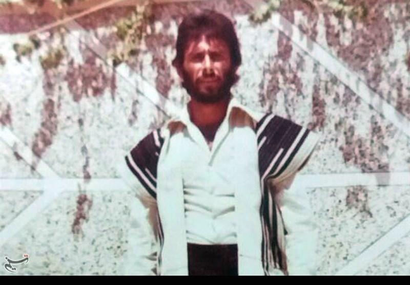 وصیت شهید عشایر: نگذارید منافقین علیه جمهوری اسلامی توطئه کنند