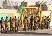 همدان| رزمایش محمد رسول الله (ص) با هدف محرومیتزدایی در شهرستان رزن برگزار میشود