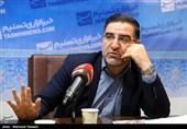 محرمانه بودن اطلاعات مسئولان مصوبه مجمع تشخیص است/نمایندگان داوطلبانه اموال خود را اعلام کنند