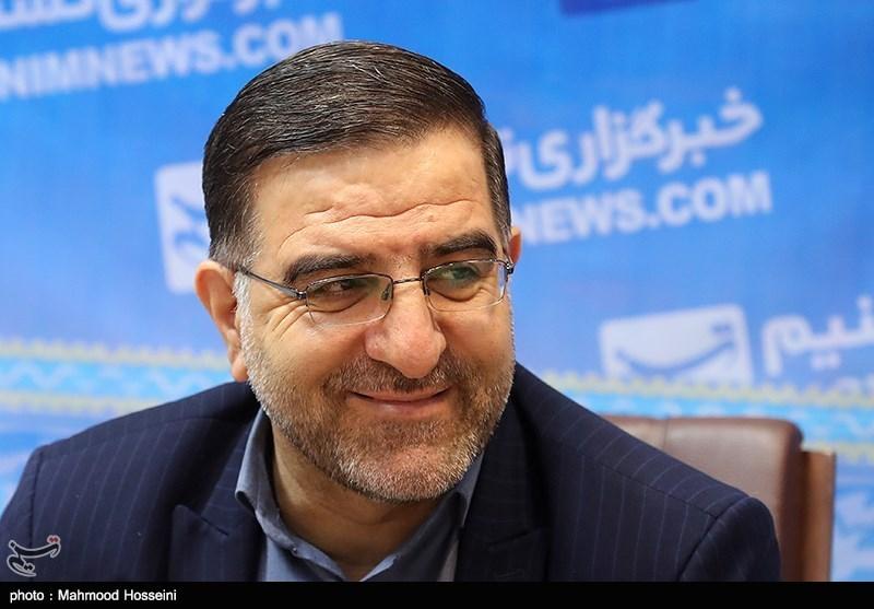 عضو هیئت رئیسه مجلس: آقای روحانی بیشترین اختیارات را دارید؛ پاسخگو باشید