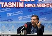 طرح تشکیل سازمان مفاسد اقتصادی دوباره در دستور کار مجلس قرار میگیرد