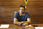 نکونام: کسی برای پرسپولیسیها خط و نشان نکشیده است