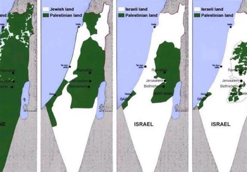 تحریر| فلسطینیوں کے حق واپسی مارچ کی تحریک جاری و ساری