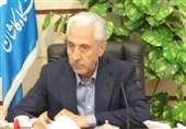 وزیر علوم در کاشان: انباشت دانشآموختگان جویای کار را در جامعه شاهدیم