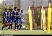 اعلام ترکیب تیم ملی فوتبال ایران برای دیدار مقابل ترینیداد و توباگو