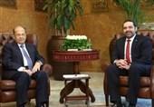 یادداشت تسنیم| تهدید عون و روزنه امید در تشکیل دولت لبنان