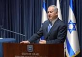 نتانیاهو بار دیگر غزه را تهدید کرد