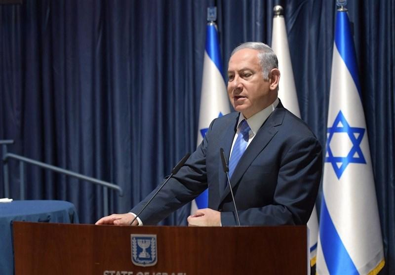 Netanyahu: Nükleer Anlaşma Bizi Araplarla Yakınlaştırdı