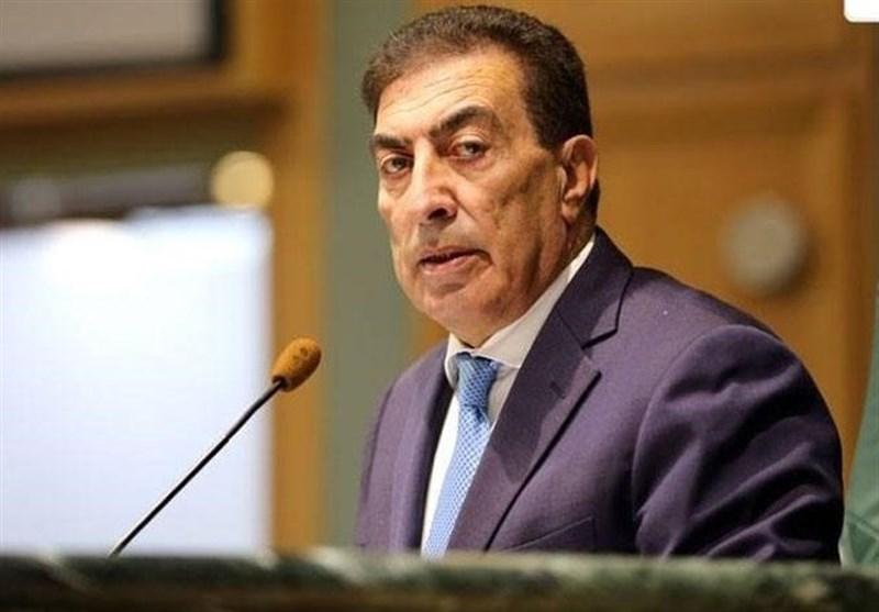 Ürdün Meclis Başkanı: Suriye İle İlişkiler Yeniden İnşa Edilecek
