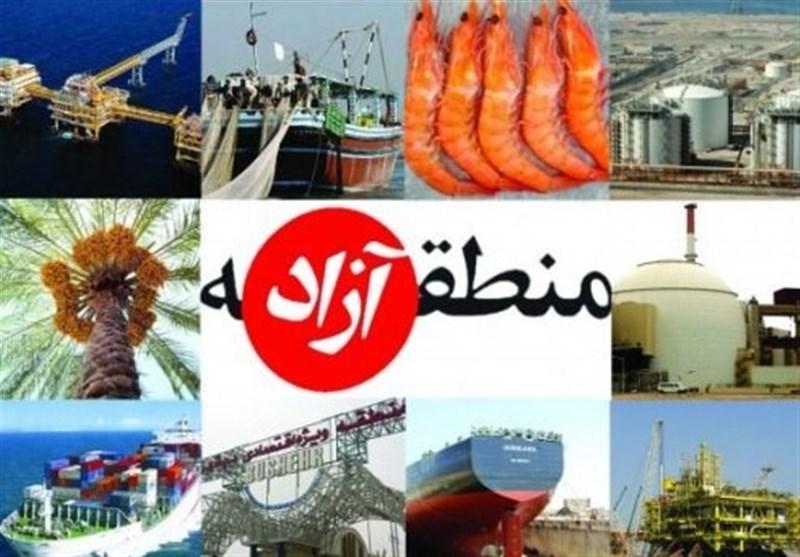 ایجاد منطقه آزاد امیرآباد از دستور تصویب مجلس خارج شد