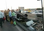 بیش از 12 هزار تخلف رانندگی در استان خراسان جنوبی ثبت شد