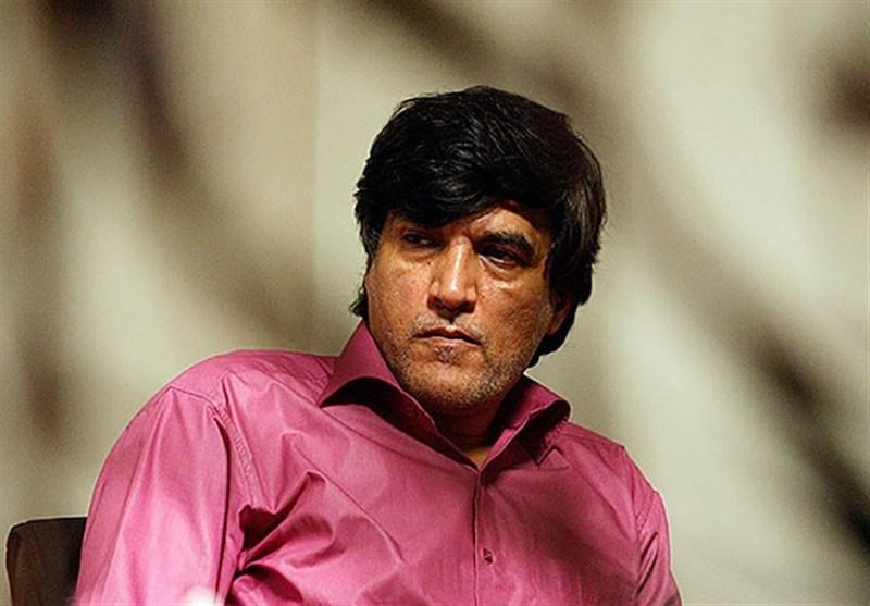 علیرضا افخمی در گفتگو با تسنیم:اسپانسر به سریالهای تلویزیون لطمه میزند/ باید جلوی فربه شدن صداوسیما گرفته شود