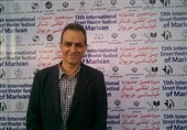 جشنواره تئاتر خیابانی مریوان|جشنوارههای بیکیفیت از چرخه حمایتی خارج میشوند