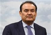انتصاب سفیر سابق قزاقستان در ایران به سمت دبیری کل شورای همکاری کشورهای ترک زبان