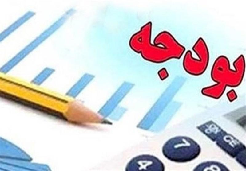 رشد 25 درصدی هزینه های جاری دولت در شرایط نوسانات ارزی + جدول