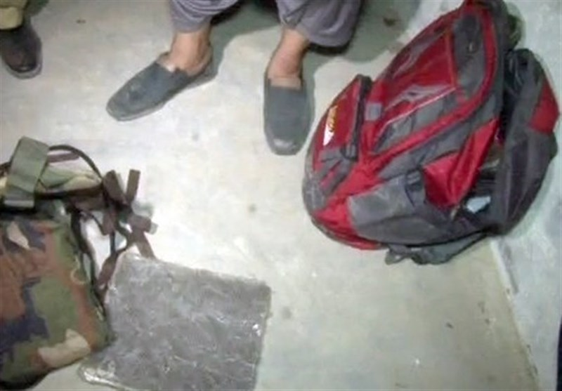 کراچی میں مبینہ پولیس مقابلہ، 3 دہشت گرد ہلاک، 25 کلووزنی خودکش جیکٹ برآمد