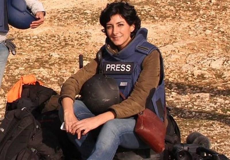 روایت خبرنگار بیبیسی از رفتار محترمانه عراقیها با ایرانیها + عکس