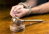 استفاده از مجازاتهای جایگزین حبس در استان البرز 7 برابر افزایش یافت