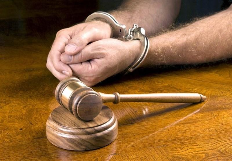 """""""شرکت در کلاسهای کنترل خشم"""" جایگزین 6 ماه حبس پدر کودکآزار قزوینی شد"""